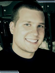Dan-Coad-Headshot-Web3